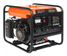 Patriot MaxPower SRGE 2700i  фото - 1